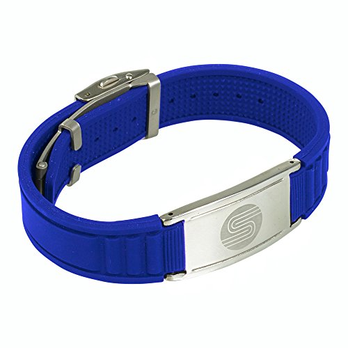 official-4-in-1-satori-negative-ion-band-in-blue-the-ionic-wristband-with-healing-properties-the-mos