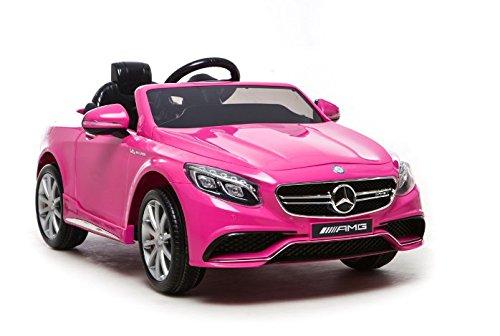 Babycar- Auto per Bambini, 500