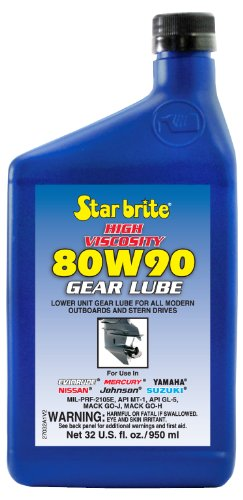 high-vis-gear-lube-80w90-32-oz-by-star-brite