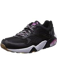 Suchergebnis auf für: Trinomic Sneaker Damen