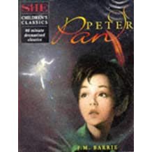 Children's Classics and Modern Classics: Peter Pan