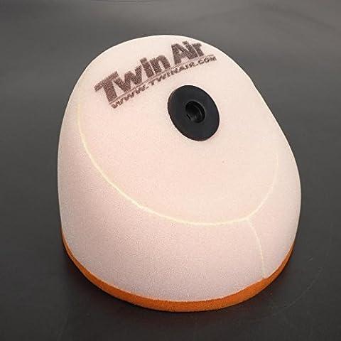 Schiuma di filtro aria Twin Air moto