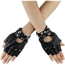 Suchergebnis auf für: Nieten Handschuhe