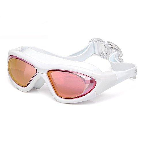 occhialini-da-nuoto-nessuna-fuoriuscita-antinebbia-protezione-uv-crystal-clear-vision-con-custodia-p