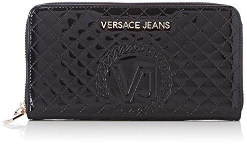 Versace Jeans Ee3vrbpm1_e70045, porte-monnaie femme