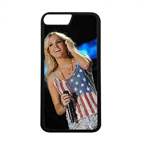 american-idol-carrie-underwood-etui-de-telephoneapple-iphone-7-coquecarrie-underwood-coque-apple-iph