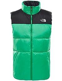 cappotti Amazon XS Giacche Abbigliamento Gilet it e CqUqxwZX