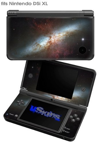 hubble-images-starburst-galaxy-decal-style-skin-fits-nintendo-dsi-xl-dsi-sold-separately-by-uskins