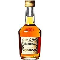 Hennessy VS Cognac (1 x 0.05 l)