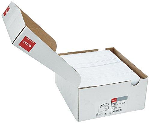 elco-60296-boite-de-500-enveloppes-avec-fenetre-format-dl-blanc