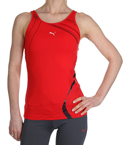 puma-damen-sport-bh-integriert-tank-top-red-bnwt-usp-aktive-virgin-active-puma01-l-40-neu