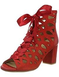 Suchergebnis auf für: Gerry Weber Rot Schuhe