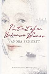 Portrait of an Unknown Woman Paperback