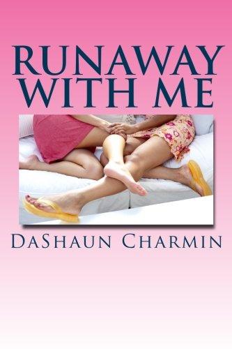 run-away-with-me