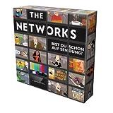 The Networks - DE