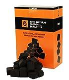 ProQ Cocoshell Briquettes 10 kg