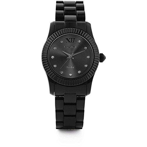 Reloj solo tiempo para modelo WTC68 Brosway T-Color casual