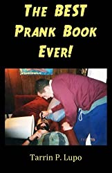 The Best Prank Book Ever!