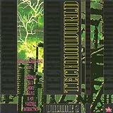 Techno World 2 (1992)