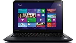 Lenovo ThinkPad S440 20AY - Ultrabook - Core i7 4500U / 1.8 GHz - Windows 8 Pro - 8 GB RAM - 256 GB SSD TCG Opal Encryption