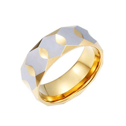 hijones-mujer-diamante-de-tungsteno-cortar-anillo-brillante-para-las-mujeres-hombres-bandas-de-boda-
