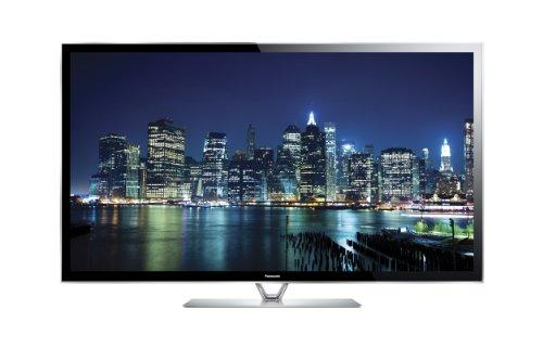 panasonic-tc-p65zt60-65-inch-1080p-600hz-3d-smart-plasma-tv