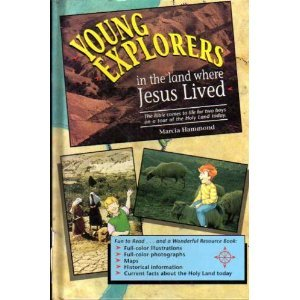 young-explorers-in-the-land-where-jesus-lived