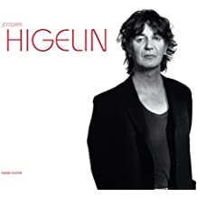 Platinum Collection : Higelin (Coffret 3 CD)