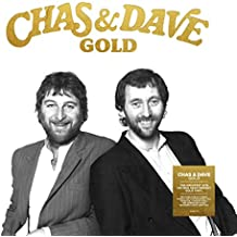 Chas and Dave: Gold [VINYL]