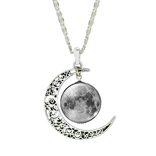 jiayiqi-women-mystical-galaxy-universe-starry-sky-pattern-pendant-crescent-moon-statement-necklace-j