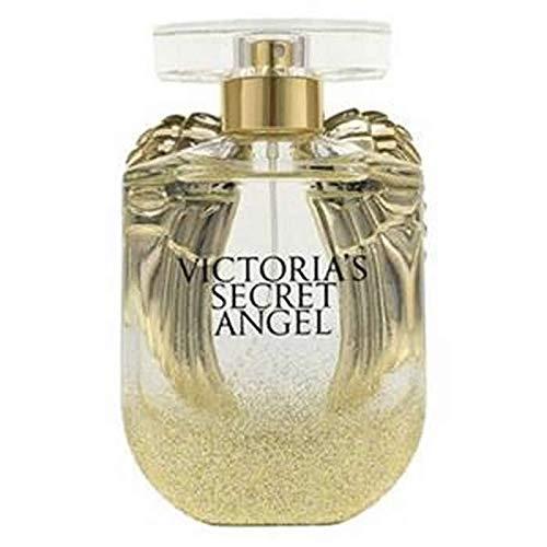 Gardenia-lotion (Victoria Secret Angel Gold Eau De Parfum 50 ml)
