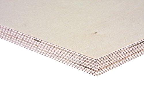 multiplex-birke-40-mm-regal-mobelbau-zuschnitt-holzzuschnitt-holz-sperrholzlxbxh-mm-250x250x40