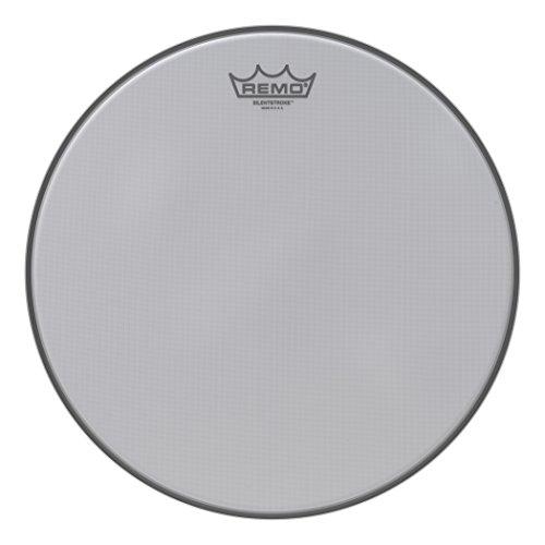 """Remo Schlagzeugfell Drum Head Silent Stroke 14\"""" SN-0014-00"""
