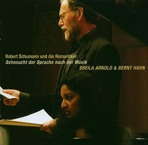 R.Schumann und die Romantiker