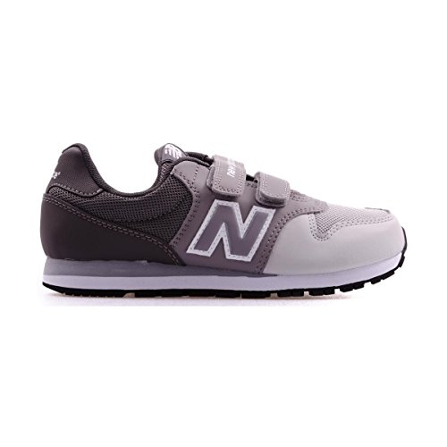 New Balance Nbkv500ygp, gymnastique mixte adulte