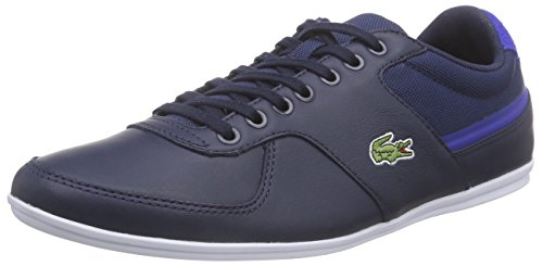 lacoste-taloire-sport-116-1-spm-herren-sneakers-blau-navy-003-44-eu-95-herren-uk