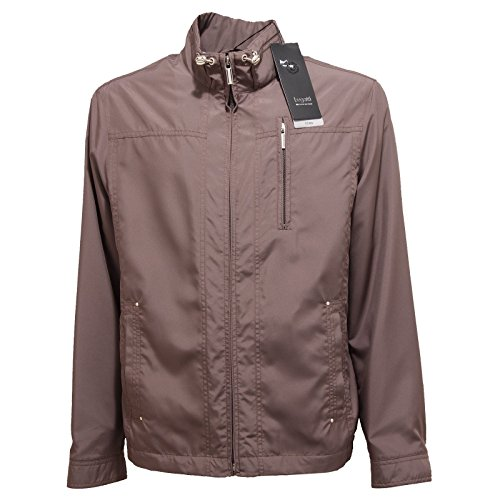 2735o-giubbotto-bugatti-fango-giubbotti-uomo-jackets-men-48
