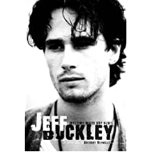 [JEFF BUCKLEY] by (Author)Reynolds, Anthony on Oct-01-08