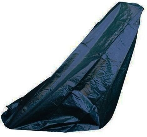 universal-waterproof-lawn-mower-cover-1000-x-970-x-500mm-gardening-rain-u10