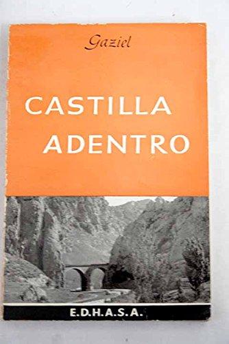 Castilla Adentro