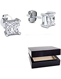 suchergebnis auf f r diamant saphir 24 7 schmuck. Black Bedroom Furniture Sets. Home Design Ideas