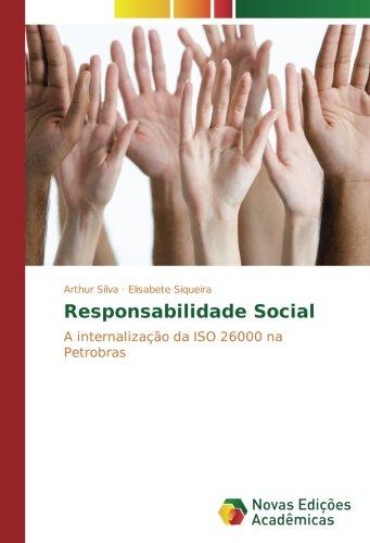 responsabilidade-social-a-internalizao-da-iso-26000-na-petrobras