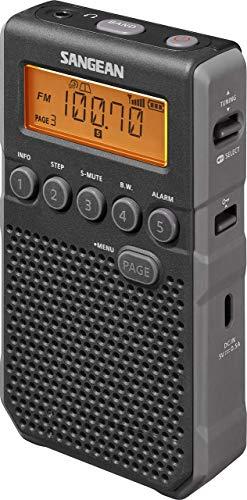 Oferta de DT-800 Negro
