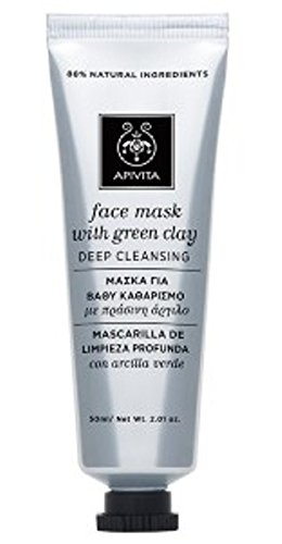 apivita-deep-cleansing-face-mask-with-green-clay-17-oz-50ml-new-product-exclusive-innovation