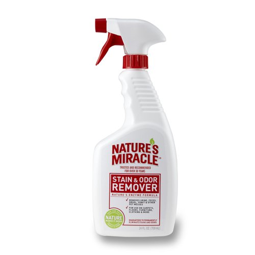 natures-miracle-stain-odor-remover-24-ounce-spray