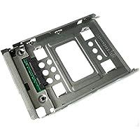 2,5 Pollici A 3,5 Pollici SATA SAS HDD SSD Portante Del Disco Rigido Staffa Vassoio Caddie