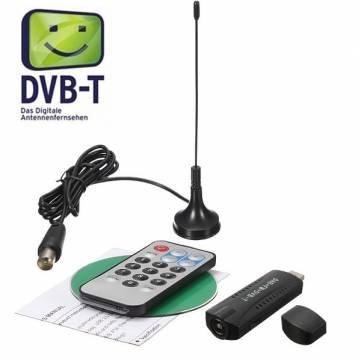 envio-gratis-e4000-usb-dvb-t-sdr-rtl-realtek-rtl2832u-r820t-dvb-t-sintonizador-receptor-e4000-usb-dv