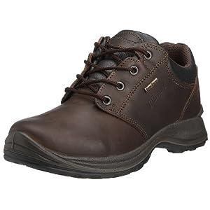 41YGt9IOlqL. SS300  - Grisport Women's Exmoor Hiking Shoe