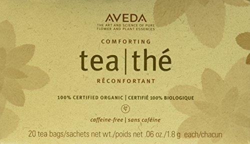 aveda-comforting-tea-bags-20-count