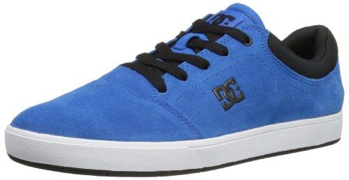 DC Shoes Crisis, Baskets mode homme